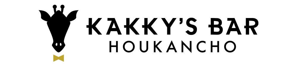 KAKKY'S BAR